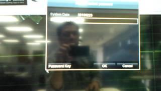 hi3520d dvr password reset - मुफ्त ऑनलाइन