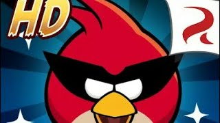 How To Download The Angry Bird Space Game In Play Store