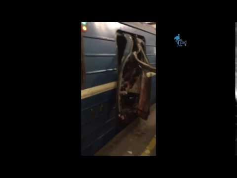Dove acquistare un martello Chelyabinsk toro