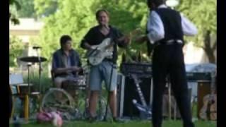 Video Haloperidol Blues