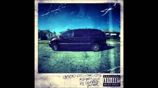 Kendrick Lamar - Swimming Pools (Drank) [Extended Version] (Explicit)