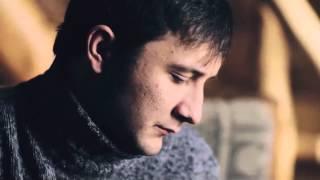 Минай feat. Dimaestro - У большой воды