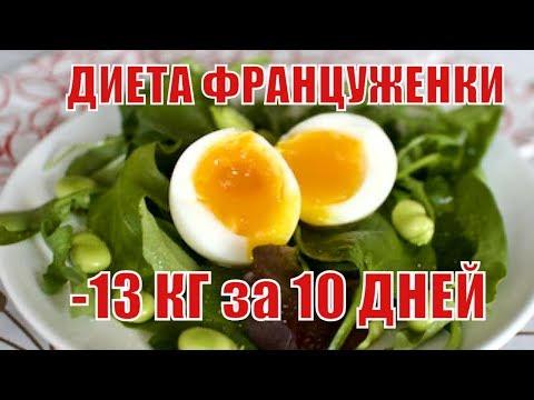 Как похудеть без диет в 45 лет
