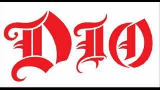 Evil Eyes - Dio
