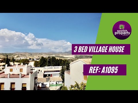 Vidéo: Cliquez sur le bouton pour voir