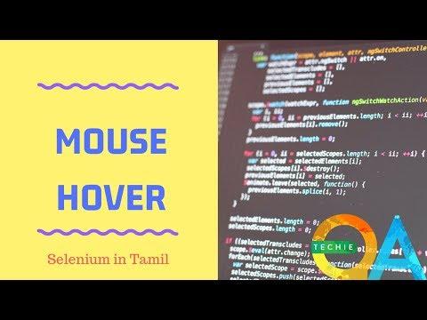 Javahow - новый тренд смотреть онлайн на сайте Trendovi ru