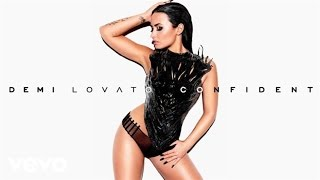 Demi Lovato - Old Ways (Audio)