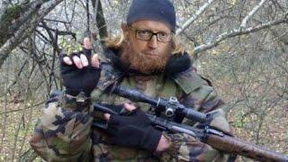 Неоспоримые доказательства участия Яценюка в Чеченской войне