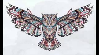 Tech House / Deep House Music 2016 August Mix