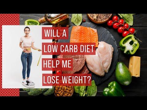 6 condiții de sănătate legate de pierderea în greutate