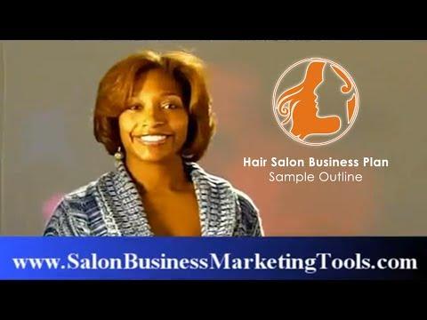 mp4 Business Plan Hair Salon, download Business Plan Hair Salon video klip Business Plan Hair Salon