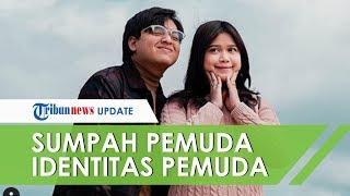 Sumpah Pemuda, Arsy Widianto dam Brisia Jodie Diingatkan Jaga Budaya Indonesia