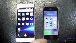 Приложение для гироскутера Tao Tao: установка на Android и iOS