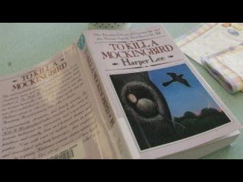 Starnes: Political correctness kills 'To Kill A Mockingbird'