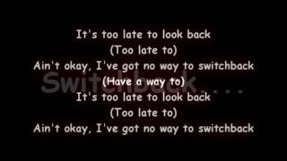 Celldweller - Switchback -High Quality Mp3-HQ- with Lyrics