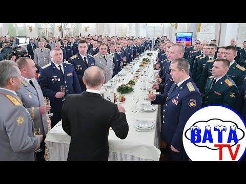 Как Россия равенство граждан установила