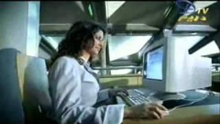 تحميل اغاني مصطفى الشال اغنية ثورة مصرية MP3