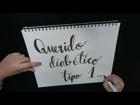Nueva en el tratamiento de la diabetes tipo 1