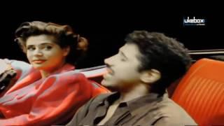 """تحميل اغاني Cheb Khaled """" Ne m'en voulez pas"""" (لا تلوموني) MP3"""