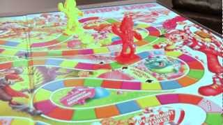 Best How To Play Candyland Tutorial