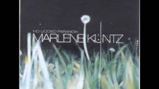 L'abitudine - Marlene Kuntz