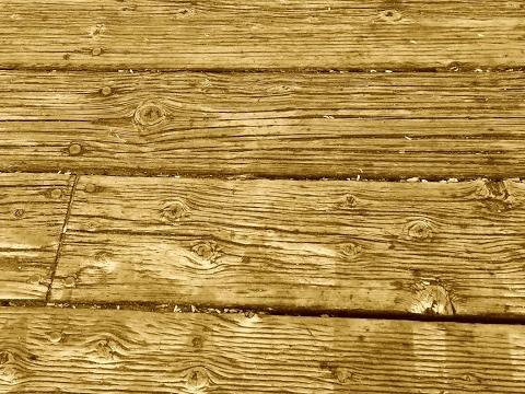 """3/12/2017 Вечернее служение """"Молитва о крещении Святым Духом"""""""