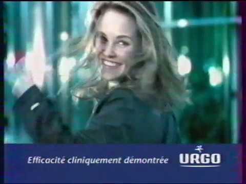 France 3 - 24 Décembre 2000 - Pubs Et Bandes Annonces