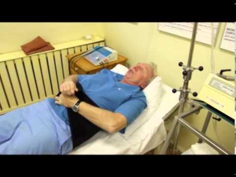Корсет для профилактики и лечения сколиоза
