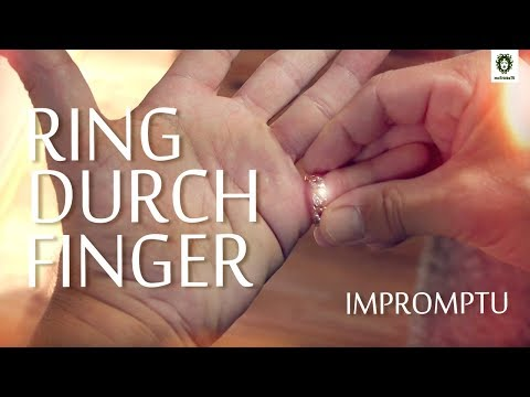 Ob gribok der Nägel flukonasolom heilen kann