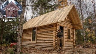 Zbuduj chatę z ogrodzeniem na moim podwórku