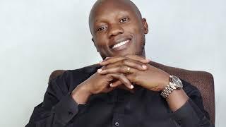 JOSEPH NGOOMA Webale Nnyo Mukama lyricS video  New Ugandan Gospel Music 2019 HD
