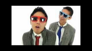 Shed A Tear - Chester See ft.Ryan Higa,KevJumba