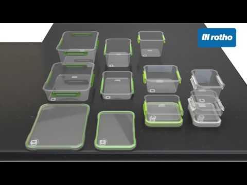 Kühlschrank Aufschnittbox : Kühlschrank dose in küchen vorratsgefäße gläser günstig kaufen