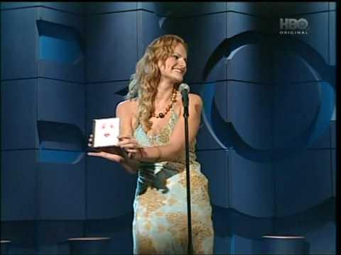 Na Stojáka - Blondyna vydala CD