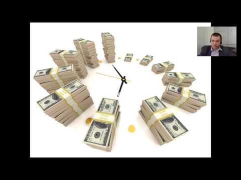 15 минутная стратегия для бинарных опционов