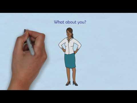 mp4 Marketing Executive Jobs, download Marketing Executive Jobs video klip Marketing Executive Jobs