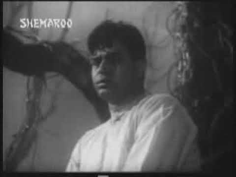 KP026, FILM, GEHRA DAAG, SONGS,RAFI, MUSIC, RAVI, LYRICS, SHAKEEL BADAYUNI,1963