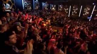 Mustafa Ceceli-söyle Canım (beyaz Show) Canlı Performans (www.telman_nusrevanli.tv)
