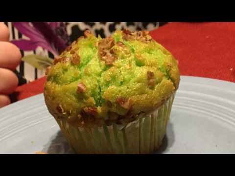 mp4 Nutrition Facts Pistachio Muffin, download Nutrition Facts Pistachio Muffin video klip Nutrition Facts Pistachio Muffin
