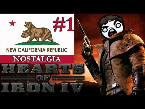 15 Best Hearts of Iron 4 Mods That Make The Game More