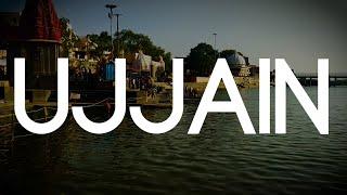HOLY CITY OF UJJAIN, INDIA | MAHAKALESHWAR | HINDU PILGRIMAGE NEAR INDORE | KUMBH MELA | CHALOBADDE