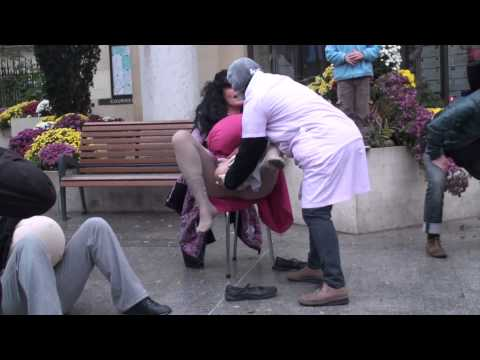 Rencontres marocaines bruxelles