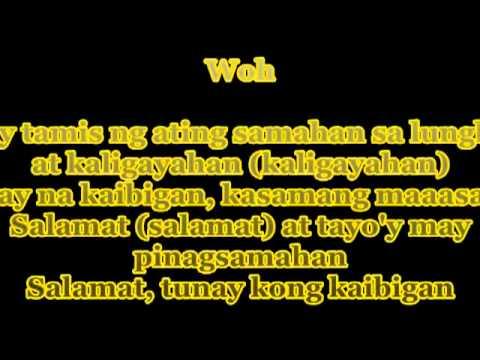 Paano + izbavitysya ng vesnushek