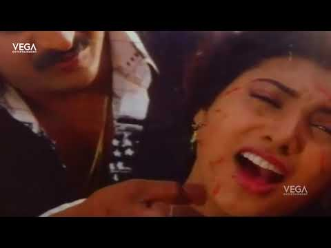College Roja Tamil Movie Part 5 | Vega Tamil Movie