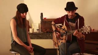 Everybody Hurts   REM (acoustic Cover)   Covered By Mojo Spin (lyrics)