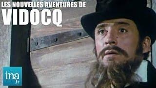 Trailer de la série Les nouvelles aventures de VIDOCQ (DVD)