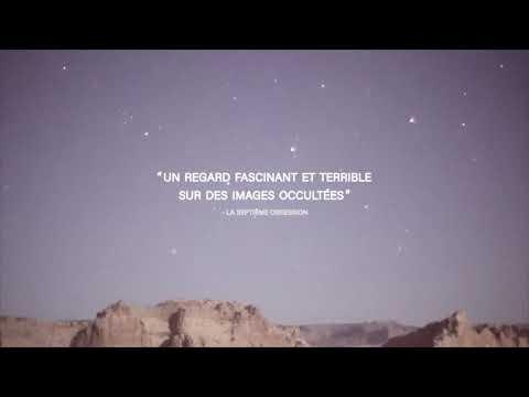 Bande-annonce Il n'y aura plus de bruit (c) UFO Distribution