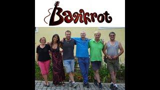 Video Bankrotsong aneb vzpomínka na Bankrot 2009 až 2020