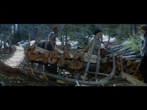 Les Grandes Gueules (1965) - Vous avez ramené à boire ?