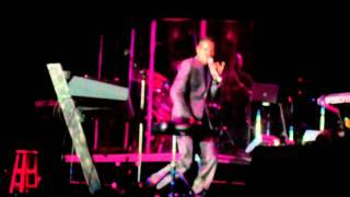 El DeBarge - Time Will Reveal & They'll Never Be - Video Youtube